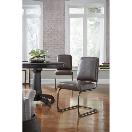 Strange Modus State Breuer Dining Chair Set Of 2 Pdpeps Interior Chair Design Pdpepsorg