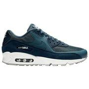 Nike Mens Air Max 90 Essential Running Shoe
