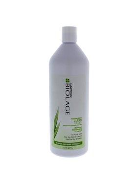 Biolage-Cleanreset Normalizing Shampoo 33.8 Oz