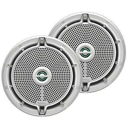 Infinity Marine Speakers - Infinity Marine 652m 6.5
