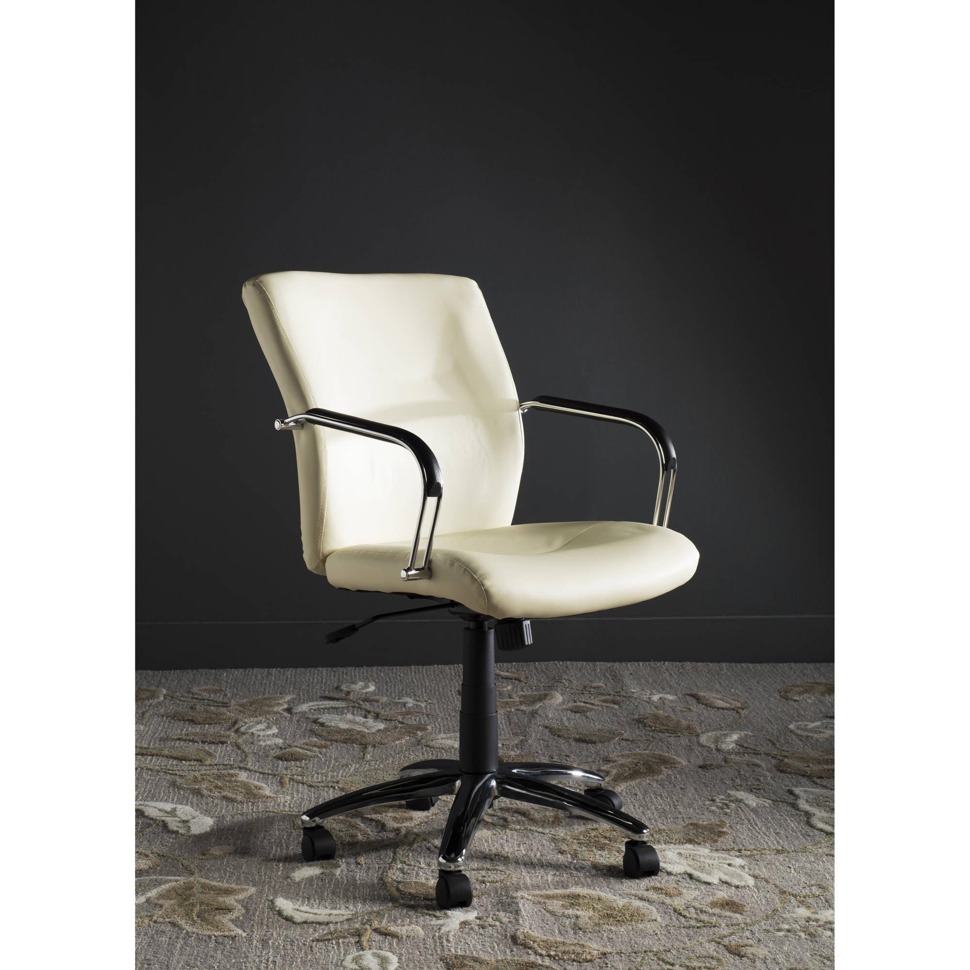 Safavieh Lysette Desk Chair, Multiple Colors