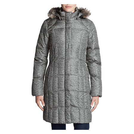 Eddie Bauer Women's Lodge Down Parka (Blazer Offer)