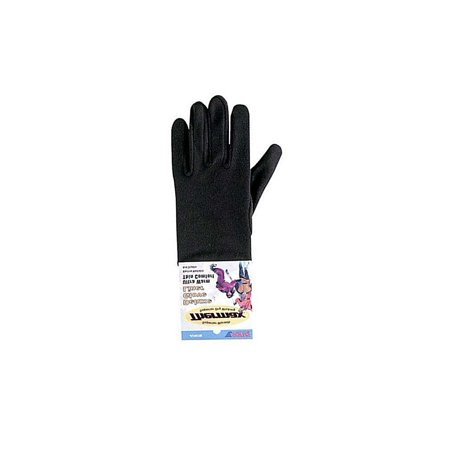 Seirus Deluxe Thermax Kids Glove