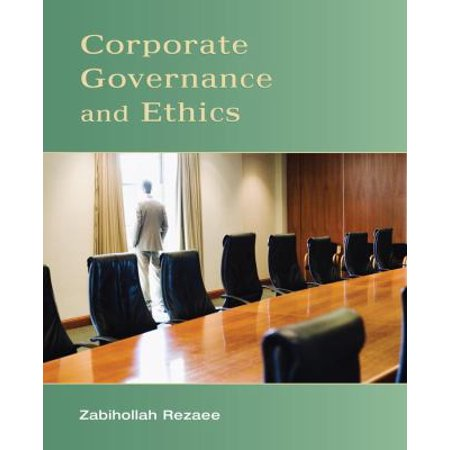 corporate governance guidelines for government and Bahamas government registered stock bank supervision guidelines guidelines for the corporate governance of banks and trust companies licensed to do business.