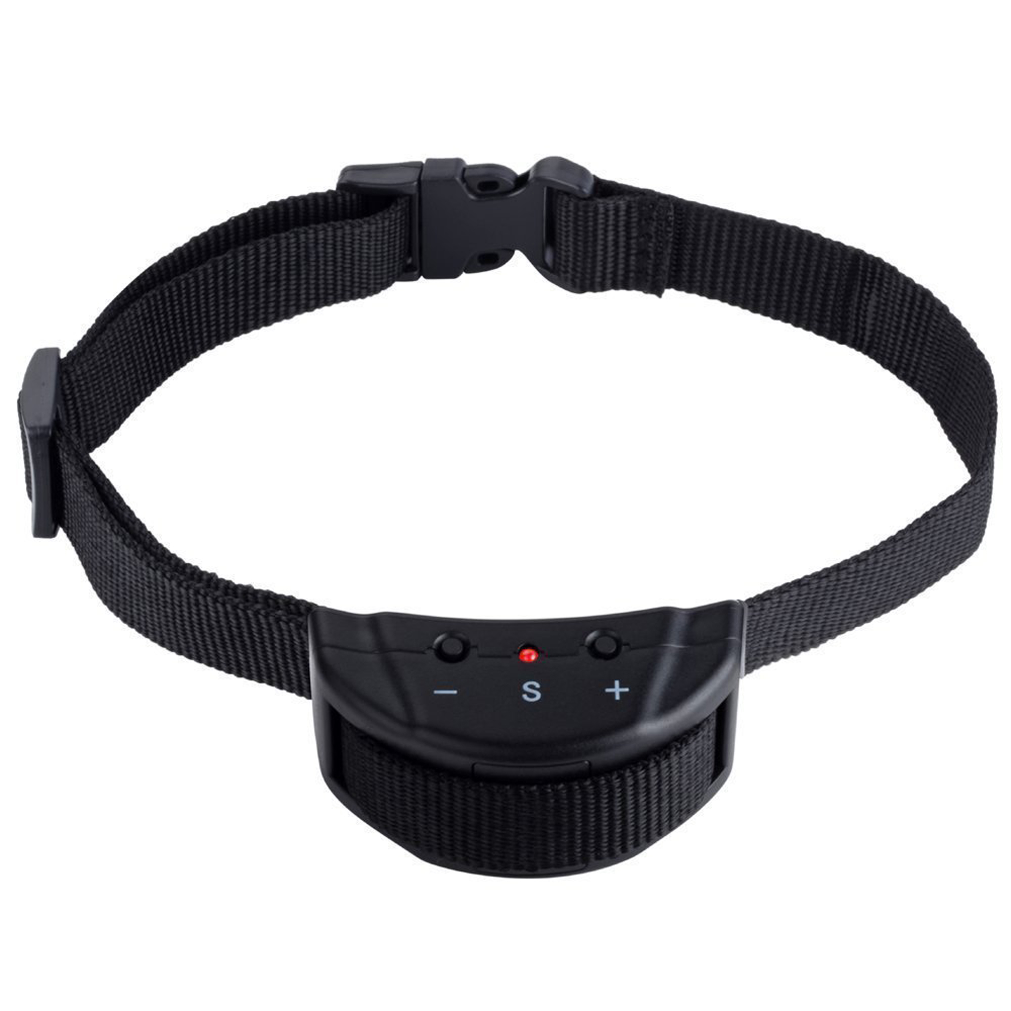 Ownpets Dog No Bark Collar Anti Barking Control Collars Warning Beeper and Static Shock