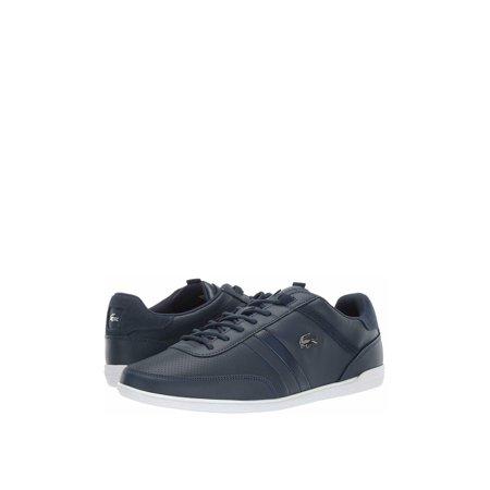 Lacoste Giron 119 Men's Leather Fashion Sneakers -