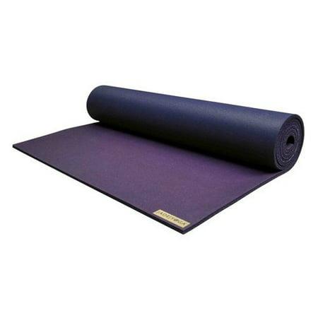Jade Yoga Xw Fusion Yoga Mat Walmart Com
