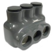 NSI Tork IPLG 3/0-3 4 AWG to 3/0 AWG Insulated Cable Connector