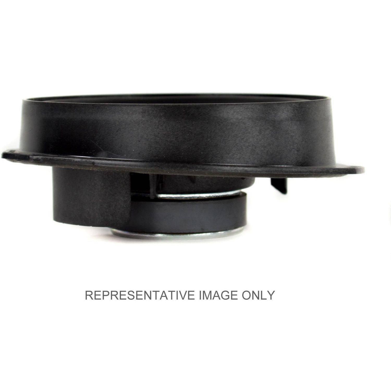 GM Speaker 25852237