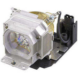 Replacement for SONY VPL-EX5  LAMP and HOUSING