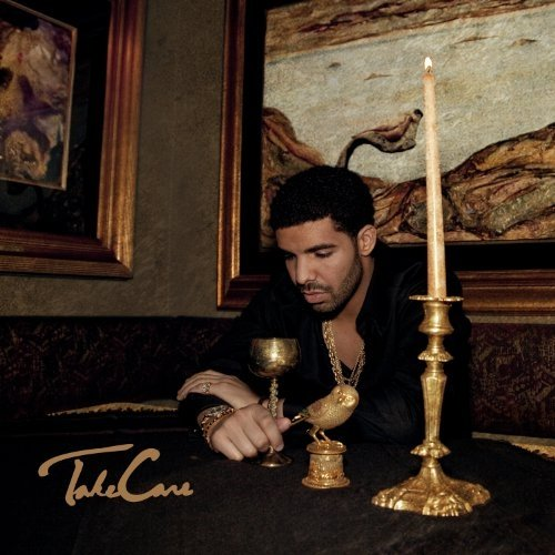 Take Care (Deluxe Edition) (Edited)