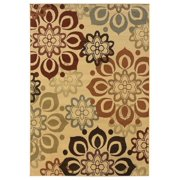 Home Expressions Palma Indoor/Outdoor Area Rug