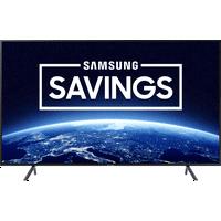 "SAMSUNG 65"" Class 4K Ultra HD (2160P) HDR Smart LED TV UN65RU7100 (2019 Model)"