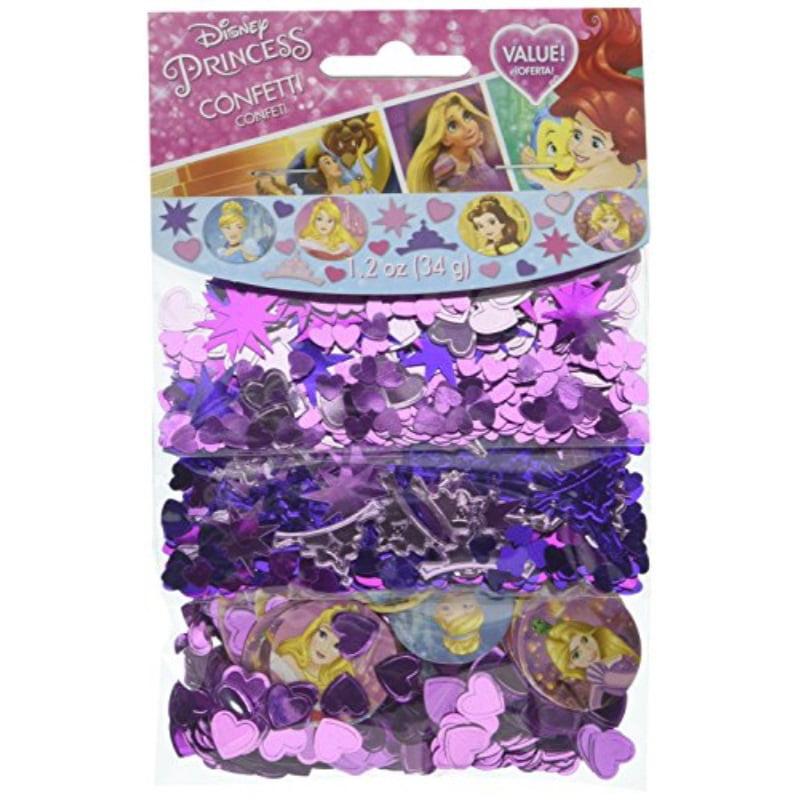 Confetti | Birthday | Disney Princess Dream Big Collection