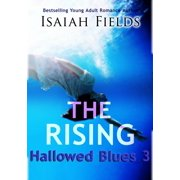 The Rising: Hallowed Blues 3 - eBook