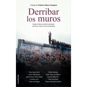 Derribar los muros - eBook