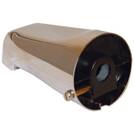 Scout Slide (Ez-Flo 15125 Mixet Slide on Tub Filler Spout )