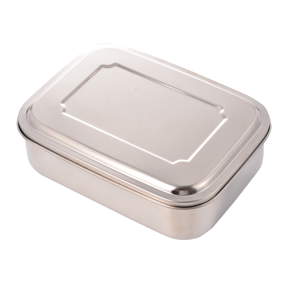 Bento Lunch Box Food Storage Container Boxes for Adults Kids