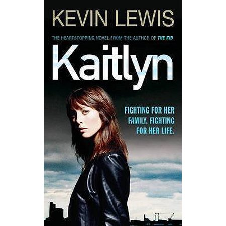 Kaitlyn Metal (Kaitlyn)