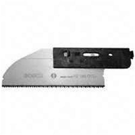 Bosch Power Tool Access FS180DTU Coarse Tooth General-Purpose Blade