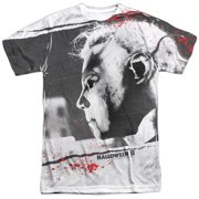 Halloween Ii - Myers Mask - Short Sleeve Shirt - XX-Large