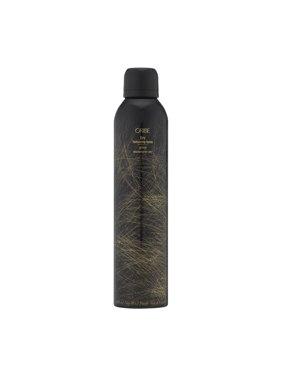 Oribe Dry Texturizing Spray 8.5 Oz W/OB