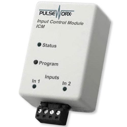 PCS PulseWorx UPB Input Control Module (ICM)