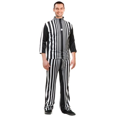 Mens Big Bang Theory Doppler Effect Halloween Costume (Snapchat Effects Halloween)