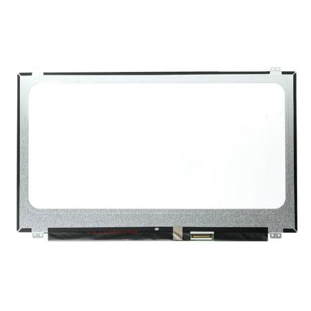 HP TouchSmart 813961-001B156XTK01 0 15 6