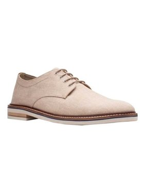05c207bb6e46a8 Product Image Men s Bostonian Dezmin Plain Toe Derby. Product Variants  Selector. Black Leather Brown Leather