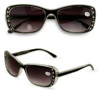 Reading Sunglasses - Walmart com