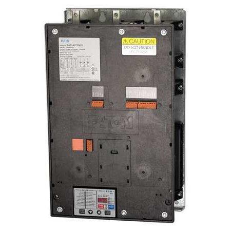 EATON S611C156N3S Soft Start,NEMA 1/IP20,600VAC