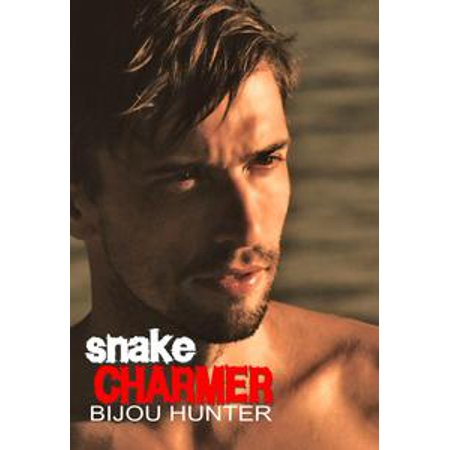 Snake Charmer - eBook (Woman Snake Charmer)