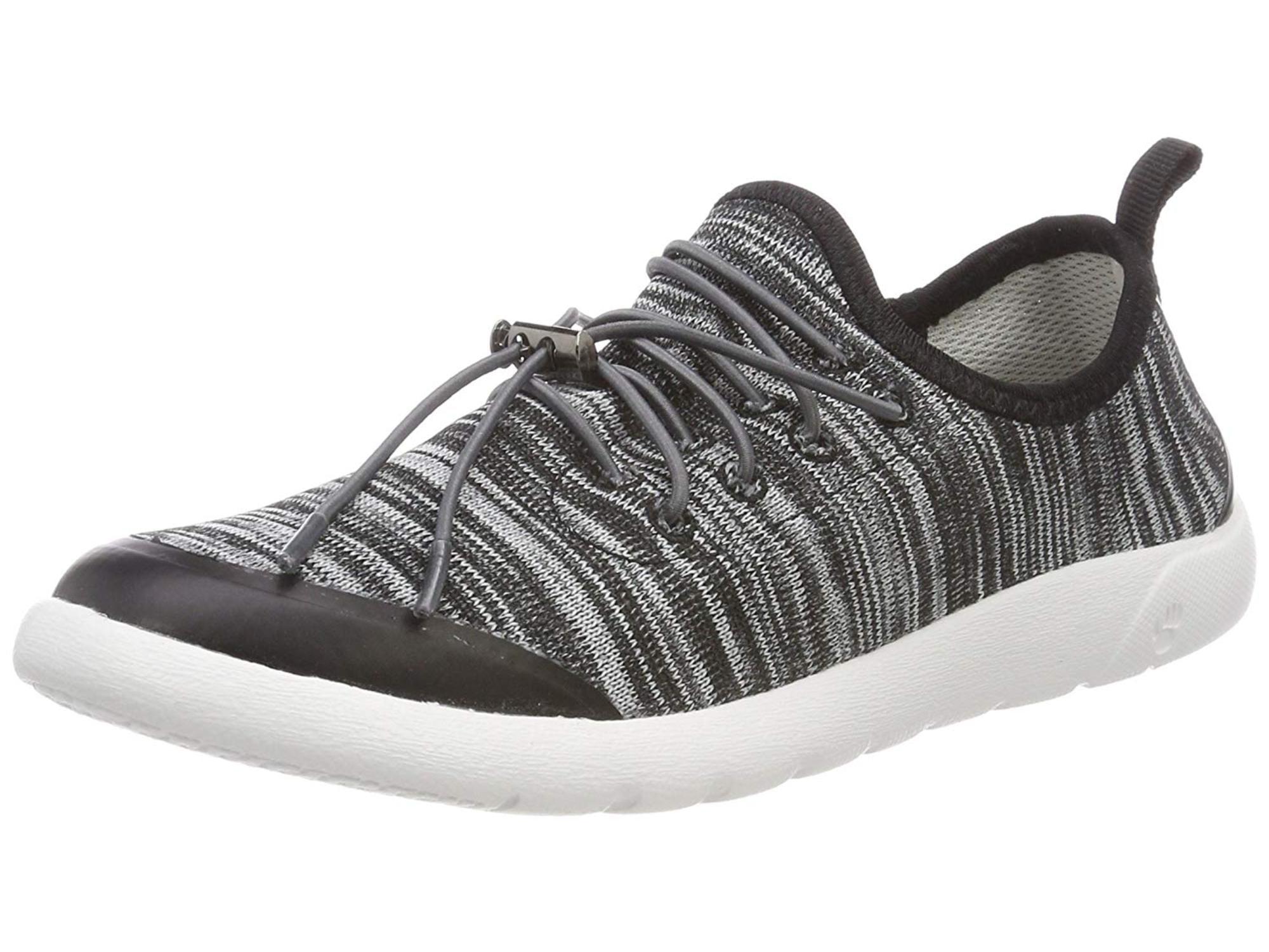 b34a6503d7a Bearpaw Womens Irene Low Top Bungee Fashion Sneakers