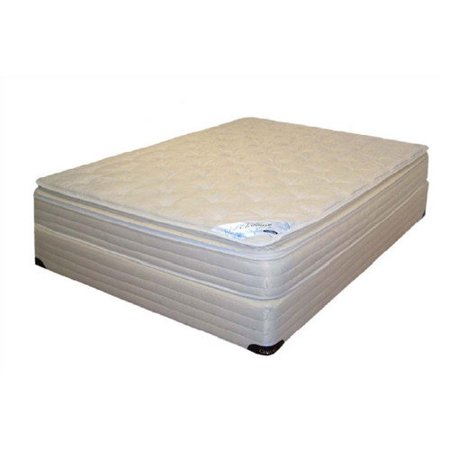 Softside Waterbed Foundation Queen Size Waterbed Mattress Aktivs Softside Waterbed Mattress