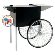 Paragon Medium Professional Series Cart