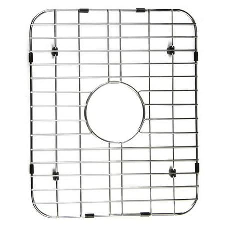 "Image of Alfi Brand 15"" x 17"" Kitchen Sink Grid"