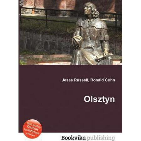 Olsztyn - image 1 de 1