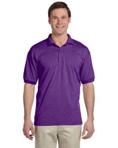 Gildan DryBlend® Jersey Sport Shirt