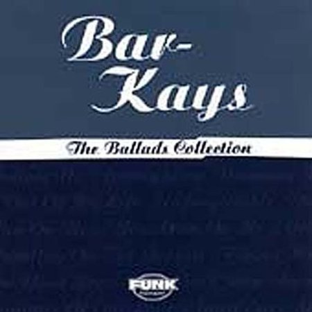 Ballard Collection (Ballads Collection )