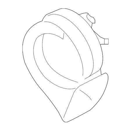 Nissan Horn, Horn for Nissan