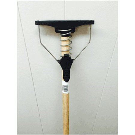 Mop Stick,Spring/Lever,48