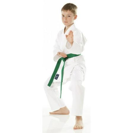 Tokaido Karate Training Uniform