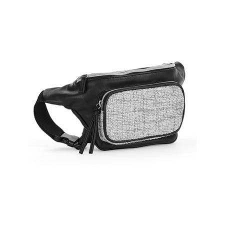 Twig & Arrow Men's Shoulder Belt (Best Bag With Baths)