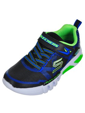 size 40 99182 35f4a Product Image Skechers Boys  Light-Up Sneakers (Sizes 11 - 3)