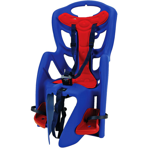 Bellelli Pepe Clamp Fit Baby Carrier