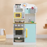 Play Kitchens - Walmart.com
