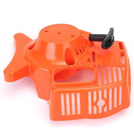 Pull Start Unit (Recoil Rewind Pull Start stihl chainsaw Starter Assembly For Stihl FS55 FC55 FS45 FS46)