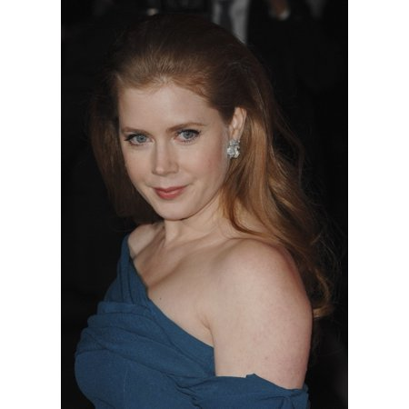 - Amy Adams At Arrivals For 22Nd Annual Palm Springs International Film Festival Awards Gala Palm Springs Convention Center Palm Springs Ca January 8 2011 Photo By Elizabeth GoodenoughEverett Collection