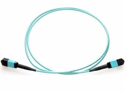 Axiom Memory Solution,lc Axiom Mpo Female//mpo Male Multimode Om3 50//125 Fiber Optic Cable 6m
